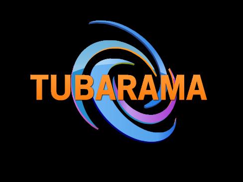 Tubarama